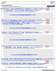 IMM1294記入例 4枚目